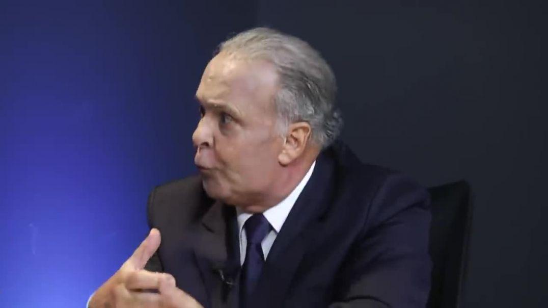 Aula AO VIVO com Dr. lair Ribeiro - Tudo Sobre o Câncer - Lair Ribeiro Vídeos na Internet