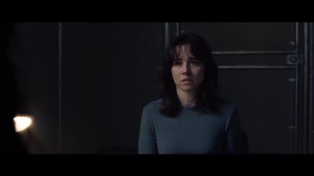 A Maldição da Chorona _-Filme de 2019 Lançamento