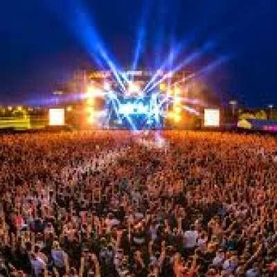 Lollapalooza_2019