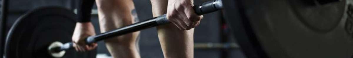 Musculação Treino Insano e Forçado