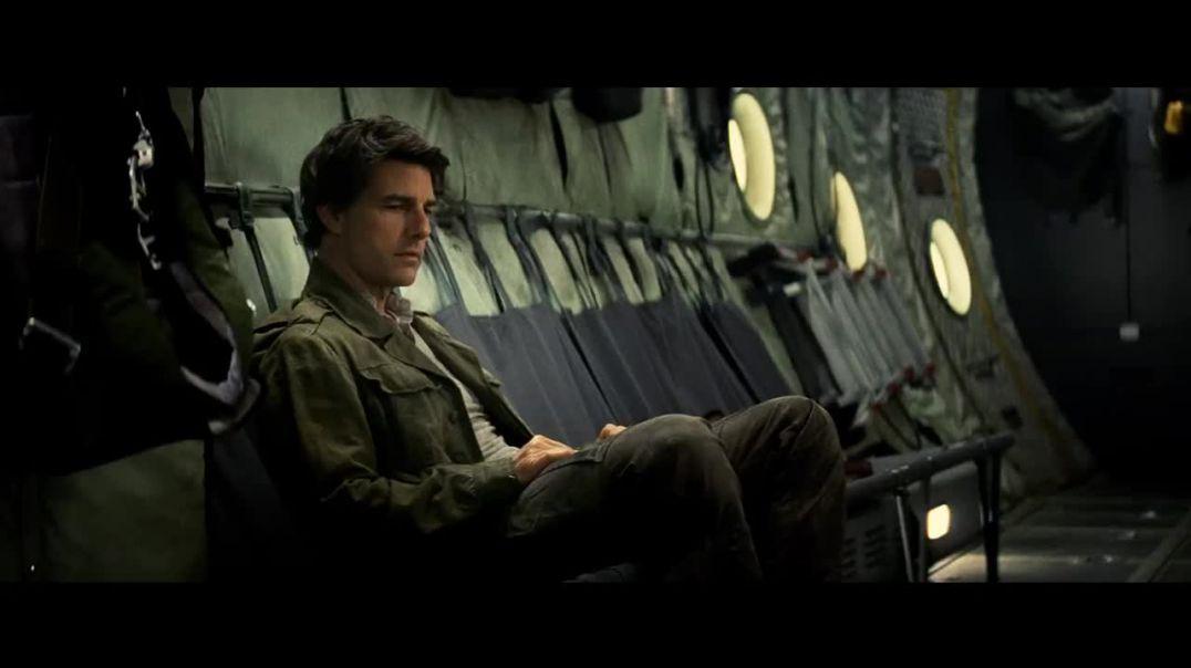 A Múmia - Trailer Oficial (Universal Pictures) HD - Filme a Múmia com Tom Cruise
