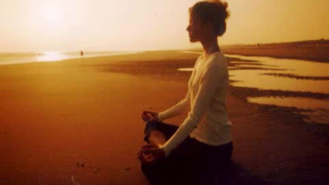 Meditação para auto-aceitação e A BUSCA DO SEU EU - Aceite-se e saia da depressão