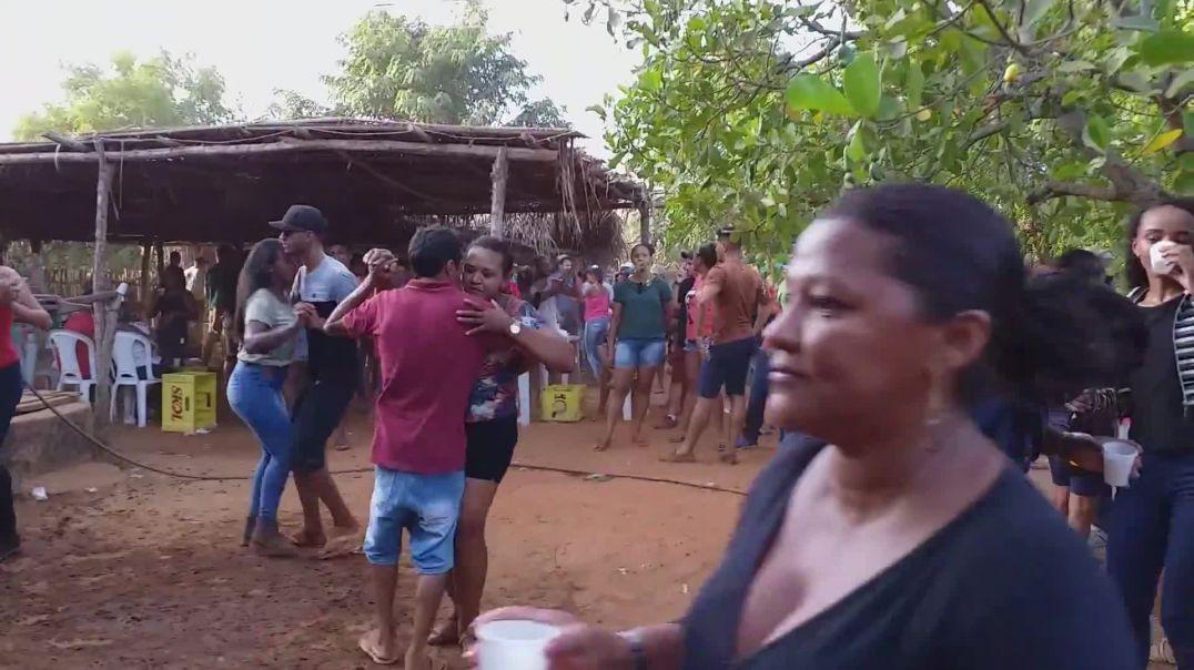 FESTA VAQUEJADA BOI NO MATO MUNDO NOVO ARENA BERRANTE.mp4