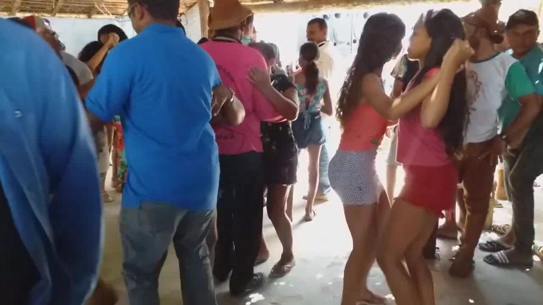 FESTA  DOS VAQUEIROS.mp4