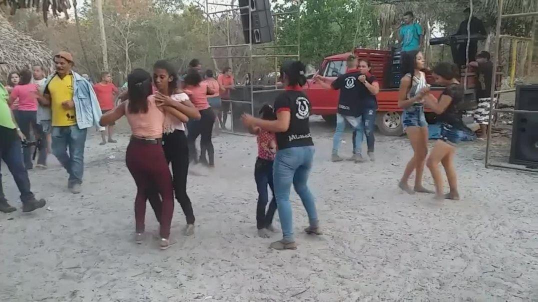 Festa Vaquejada Boi no mato .ZE PUPU. CAPITAO DE CAMPOS...mp4