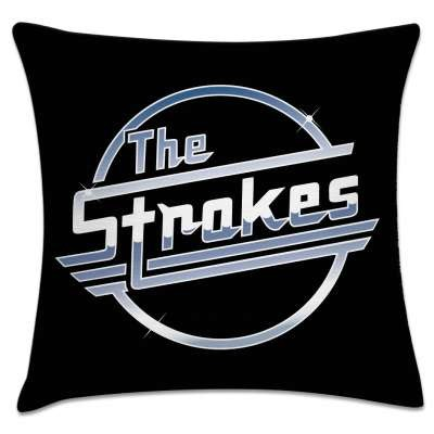 THE STROKERS Oficial