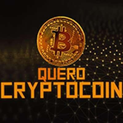 QueroCryptoCoin