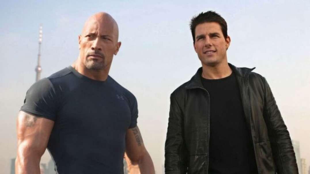 - Missão impossível 7 2021 Tom Mission Impossible 7- Last Hunt - Trailer Missão impossível 7 com Tom