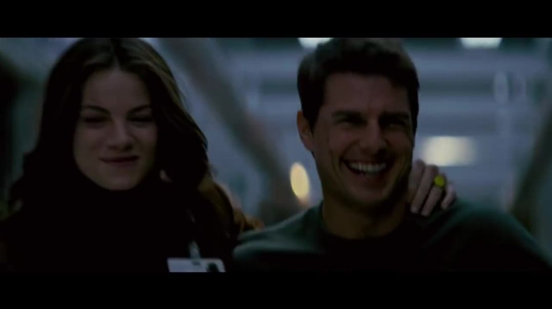 Tom Cruise • Mission Impossible • Tribute (HD) Tom Cruise Música de Missão Impossível