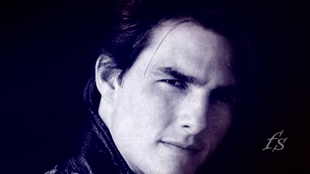 Tom Cruise - montage _And even now Tom Cruise Brazil - Fã Clube Tom Cruise