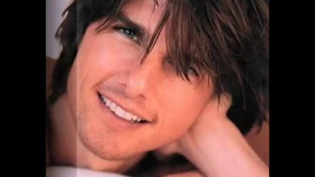 TOM CRUISE TRIBUTE - Fã Club Brazil Tom Cruise Lovers