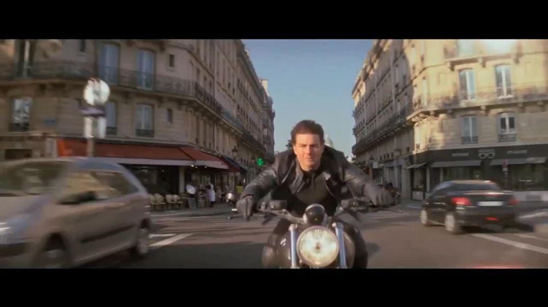 Tom Cruise Tribute 2 - All Movies - Tom Cruise Brazil