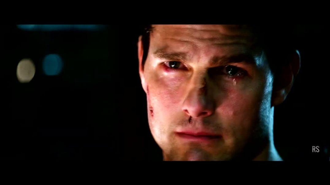 A Tribute To Mission Impossible (25th anniversary) - Um Tributo ao Tom Cruise Missão Impossível aniv
