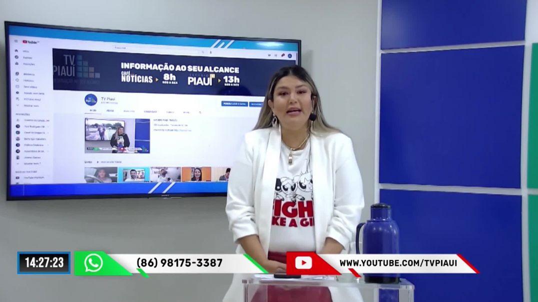 REPORTER ESCANCARA A SUJEIRA DO PT edt