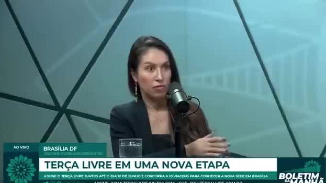 CPI DA COVID: O MAU USO POLÍTICO DE UMA FERRAMENTA CONSTITUCIONAL